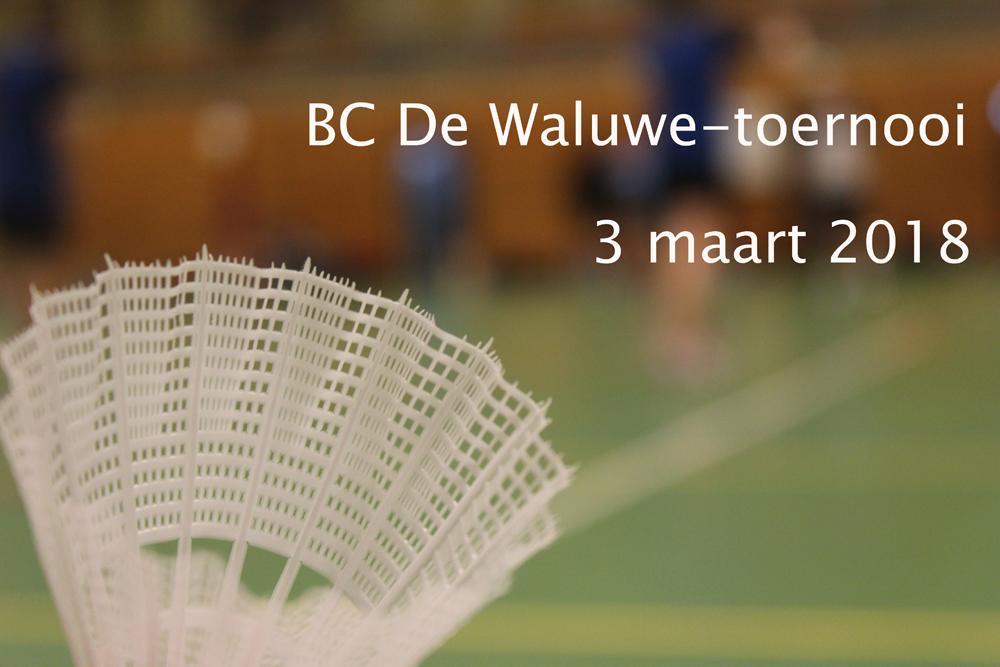 Aankondiging bc de waluwetoernooi 2018 copy